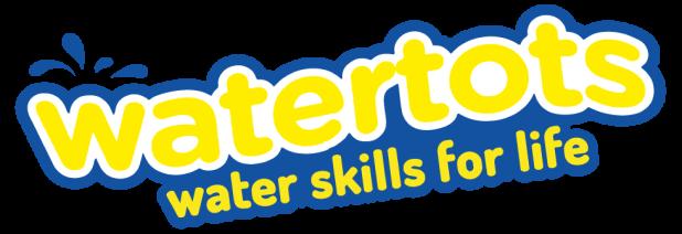 Watertots Logo